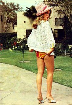 Ann Margret collectibles   968full-ann--margret.jpg