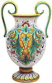 1000 Images About Amalfi Ceramics On Pinterest Amalfi