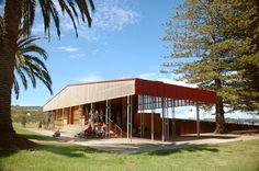 New Zealand Architecture Award Winners 2013 Annouced
