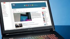 How to download YouTube videos for free   YouTube videos are designed to stream, not to sit on your hard disk or solid state drive. But sometimes there are very good reasons why you might want to save videos for watching offline.   #download YouTube videos #download YouTube videos for free #How to download YouTube videos for free #Videos #YouTube #YouTube videos for free