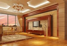 Fesselnd Wohnzimmer Neu Gestalten Farbe