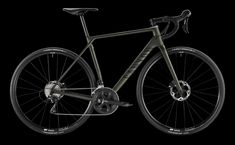 CF SL Disc 7.0 Disc Brakes Bike: ENDURACE | CANYON US