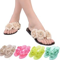 Want' to like a product without buying it, check this one out 2016 New Summer H... only available on Costbuys http://www.costbuys.com/products/2016-new-summer-hot-women-sandals-with-beautiful-camellia-flower-sweet-flip-flops-xwz455?utm_campaign=social_autopilot&utm_source=pin&utm_medium=pin