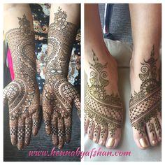 Hand Henna, Mehndi, Hand Tattoos, Henna, Arm Tattoos, Mehendi