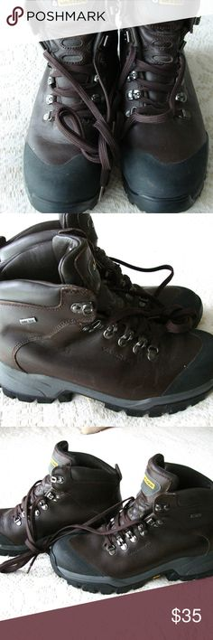 259d370f866e0 Refurbish vasque boots