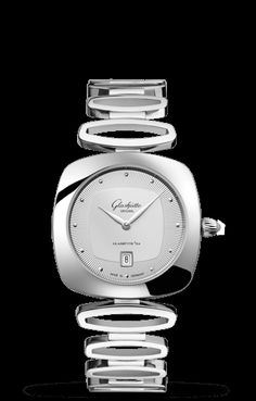 f13a2955328 Pavonina by Glashuette The 4