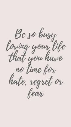 57 Short Inspirational Quotes We Love – Best Positive Affirmations for Success. - 57 Short Inspirational Quotes We Love – Best Positive Affirmations for Success – - Life Quotes Love, New Quotes, Attitude Quotes, Great Quotes, Quotes To Live By, Funny Quotes, Super Quotes, Quotes Images, Quotes About Loving Life