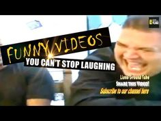 Watch this! Funny Videos - Best rated funny video on YouTube MUST WATCH!  #funnyvideos #funnyvideo #comedy #youtube #humor #painful #stupid #epic #falling #pranks