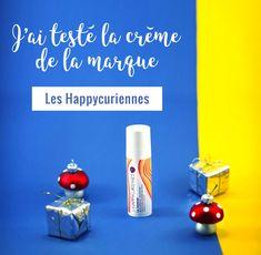 La Joyeuse, crème de la marque Les Happycuriennes Organic Beauty, Pepper Grinder, Blog, Routine, Vegan, Natural Treatments, September, Environment, Gift Ideas