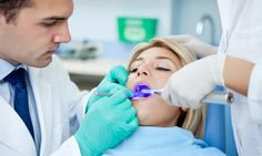 Are you looking for all your dental implant surgeries in Melbourne related requirements. Visit us on Collins Street in Melbourne.