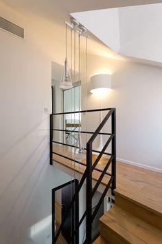 Maison 105V – PL architectures