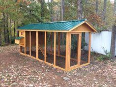Image result for chicken coop
