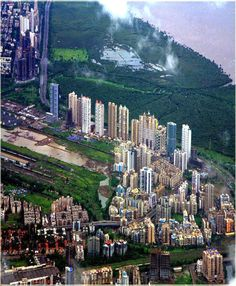 Mumbai , India - Travel Pedia