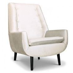 Jonathan Adler Mr Godfrey Chair