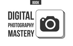 """http://fileml.com/file/0T674g - Digital Photography Mastery Learn how to start a digital photography business for fun & profits. Insider Secrets Revealed By the Pro Showing You How to Become a Professional Photographer! """"Discover The Secret Tips & Techniques On How To Be A..."""