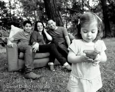 fotografia familiar family portrait