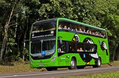 VAMOS DE ÔNIBUS? Compre Online Passagens de Ônibus na ClickBus ✓Garanta a sua Passagem ✓Sem Sair de Casa ... Somos especializados na venda online de passagens de ônibus,   http://www.ofertasimbativeisbrasil.com/passagem-onibus/