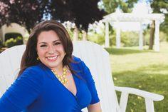 Inside Look :: Flora Corner Farm Wedding Coordinator
