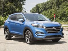 Awesome Hyundai 2017: Fan Favorites: 10 Affordable Cars with Ventilated Seats... Random Check more at http://carboard.pro/Cars-Gallery/2017/hyundai-2017-fan-favorites-10-affordable-cars-with-ventilated-seats-random/