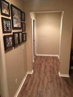 Best We Just Replaced Carpet With Luxury Vinyl Plank Flooring 400 x 300