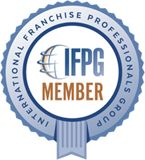What's the Difference? There are several different types of franchise ownership, from the simple franchisor-franchisee relationship to area developers and master franchisors. While all of these types of franchise ownership vary greatly in their structure, the same basic principle applies; the franchisor creates the product or service, develops it into a franchised system and then …