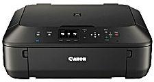 Canon PIXMA MG5540 Driver Download - https://plus.google.com/116333940979917353335/posts/g1kM1dzks7k