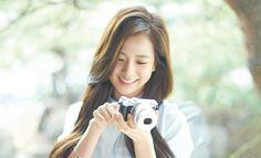 Black Pink's Kim Ji Soo