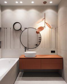 Things to Keeps in mind When Choosing New Toilet - My Romodel Restroom Design, Modern Bathroom Design, Bathroom Interior Design, Bathroom Designs, Apartment Interior Design, Home Interior, Bathroom Toilets, Small Bathroom, Washroom