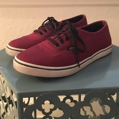88e57a5fe988 10 Best Maroon Vans images in 2019