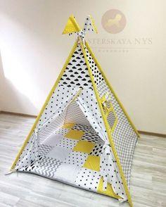 diy make wigwam teepee braxton nursery pinterest tipi tents and craft. Black Bedroom Furniture Sets. Home Design Ideas