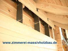 Blockhaus, Holzhaus, Richtmeister, Dachstuhl, Blockbohlen, Massivholzhaus Bau in NRW - Köln, Bonn, Siegburg, Lohmar, Leichlingen Bergisches Land