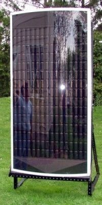Go Green 4 Health. Good Tips On How To Take Advantage Of Solar Energy. Solar power has been around for a while and the popularity of this energy source increases with each year. Solar energy is great for commercial and residen Solar Energy Panels, Best Solar Panels, Solar Energy System, Solar Power, Wind Power, Solaire Diy, Alternative Energie, Alternative Fuel, Solar Roof Tiles