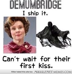 I would love for for this to happen. - - Harry Potter Memes and Funny Pics - MuggleNet Memes