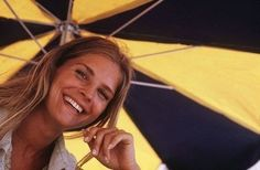 Photo of Candice Bergen for fans of Candice Bergen 8194399 Game Of Thrones Dress, Francesco Scavullo, Candice Bergen, Freak Flag, Face Expressions, Timeless Elegance, Hottest Photos, Celebrity Photos, Beautiful People