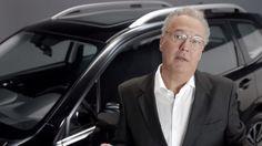 Nizan Guanaes vai pra frente das câmeras vender Subaru