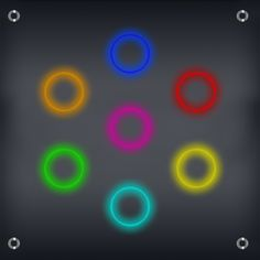 Music Simon: Listen to the note sequence played by the AI while observing the circles and then repeat it. Each succesful round makes the game harder and harder. Teacher Apps, Apps For Teachers, Music Class, Music Education, Too Cool For School, School Stuff, When I Grow Up, Grade 3, Teaching Tools