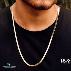 Grillz, 14k Gold Necklace, Gold Jewellery, Jewelry, Chains For Men, Chokers, Fluffy Animals, Egyptian, Emerald