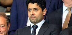 LFP – Nasser Al-Khelaïfi « ce n'est pas bon pour notre football »