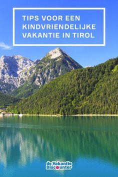 http://www.vakantiediscounter.nl/blog/2016/03/tirol-met-het-hele-gezin/