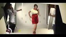ഷന കസ കടലൻ ഫടടഷടട കണ !! :)