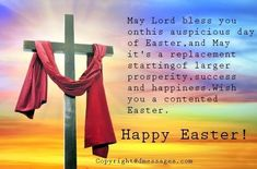 20 Happy Easter Quotes Malayalam Pinterest Images Ideas Happy Easter Quotes Easter Quotes Happy Easter