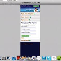 Home - Wyred Insights, Inc Reno Digital Design and Marketing Flight Status, Nevada, Insight, Digital Marketing, Website