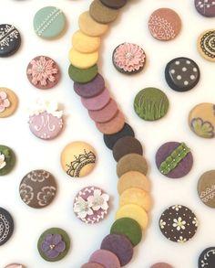 icingcookies#sugarcookies #アイシングクッキー
