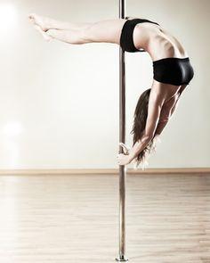 full body workouts, pole dance workout, back workouts, strip pole, fitness motivation