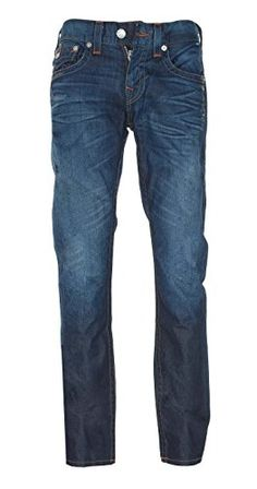 True Religion Mens Skinny Jeans with Flaps Size 44 (44, C... http://www.amazon.com/dp/B01GKJ10FS/ref=cm_sw_r_pi_dp_AEKuxb07PEF26