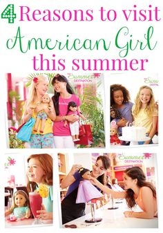 4-reasons-visit-american-girl-summer