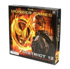 The Hunger Games Movie The District 12 Strategy Game by NECA, http://www.amazon.com/dp/B0074BTHK2/ref=cm_sw_r_pi_dp_GOuNrb1Z3379V