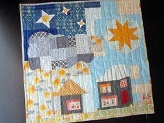 Image courtesy Rachel Houser, http://www.stitchedincolor.com