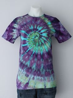 Yizzam World Map Neon New Men Unisex Tee Shirt XS S M L XL 2XL 3XL 4XL