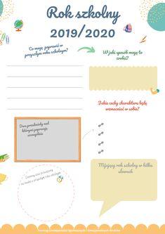 W czasie zajęć indywidualnych lub grupowych warto podsumować pracę w mijajacym roku szkolnym Map, Free, Location Map, Maps